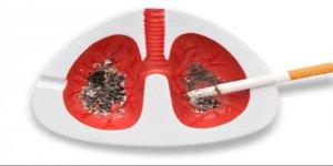 En etkili sigara bırakma yöntemi istek gelince bunları yapın!