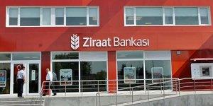 Ziraat Bankası'ndan flaş promosyon açıklaması!