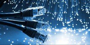 Bakan Arslan'dan 'ucuz internet' müjdesi