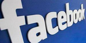 Facebook'tan bağış toplama hizmeti!