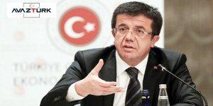 Zeybekçi: CHP yüzde 50'yi hedefleyen lidere kavuşacak