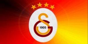 Galatasaray'dan Halit Akçatepe için taziye mesajı