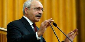 Soylu: Kılıçdaroğlu'nun arkasına teneke takılacak