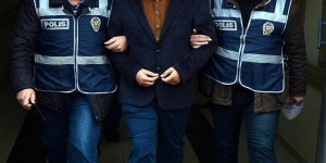 FETÖ'den tahliye edilen 21 kişi yeniden gözaltına alındı
