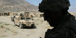 3 Ayda 223 Mısır askeri öldü!