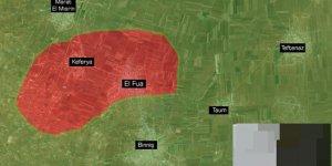 ÖSO'dan '4 bölge' anlaşmasına tepki!