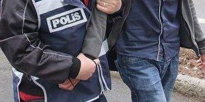 Dev uyuşturucu operasyonu:129 gözaltı