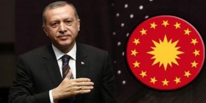 Cumhurbaşkanı Erdoğan: Türkeş'i daima saygıyla anacağız