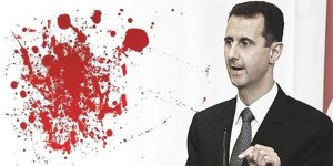 Esed'den bir saldırı daha! Çok sayıda ölü ve yaralı var