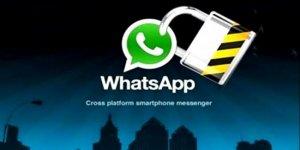 Whatsapp kullanıcıları dikkat! Para transferi yapılabilecek