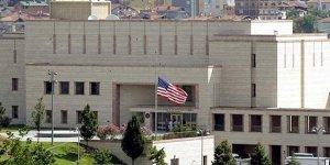 ABD Dışişleri Bakanlığı'ndan flaş 'Esed' açıklaması!