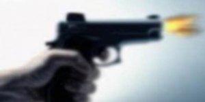 Belediye başkanına silahlı saldırı!