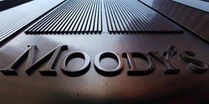 Moodys'ten Türkiye'ye iyi haber!