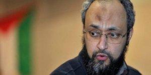 Hasan el-Benna'nın torunu: İtiraz edeceğim