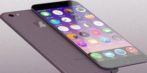 iPhone 8'den kötü haber var!