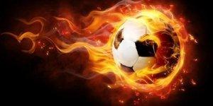 Devler Ligi maçı öncesi patlama!