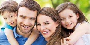 Çocuğunuzun en değerli anılarını kaçırmayın