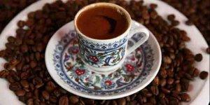 Sabah kahve içenlere kötü haber!