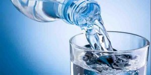 2 milyar insanın suyu yok