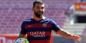 Barcelona, Arda Turan'ı göndermek mi istiyor?