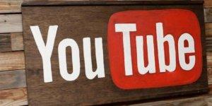 YouTube'tan hareketli nesneleri mozaikleme