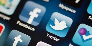 Sosyal medyada terör propagandasına ceza!