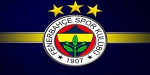 Fenerbahçe Avrupa ikincisi oldu!