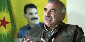PKK kazdığı hendeklere gömüldü!