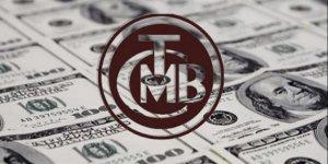 Merkez Bankası'ndan flaş dolar tahmini!