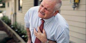 Düzenli yapıldığında kalp krizi riskini en aza indiriyor