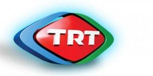 TRT'den temizlik masrafı haberine açıklama