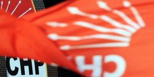 CHP referandumun iptali için başvuru yapacak