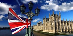 İngiltere erken seçim noktasına nasıl geldi?