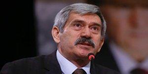 Çetin: Milletin 'evet' kararını tartışmaya açmaları saygısızlık