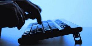 16 sosyal medya provokatörü gözaltında!
