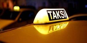 Taksilerde yeni bir dönem başlıyor!