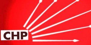 CHP, Danıştay'a başvurdu!
