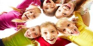 Türkiye nüfusunun yüzde kaçı çocuk?