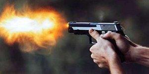 Dev fabrikanın icra ihalesinde silahlar konuştu!