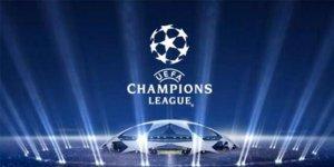 UEFA'da 2016-2017 sezonu sıralaması!