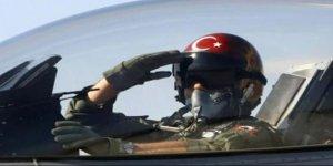 TSK'nın pilot ihtiyacı böyle karşılanacak