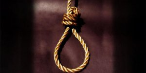 20 Müslümana İdam cezası!