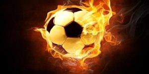 TFF'den Başakşehir'li 4 futbolcu için flaş karar!