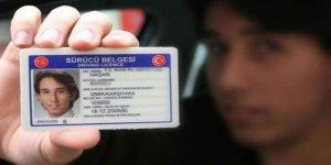 Ehliyetiniz varsa dikkat! Pahalıya mal olmasın