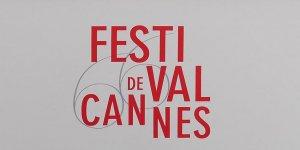 Cannes Film Festivali jürisi belli oldu!