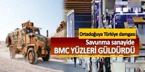 Türkler Katar'dan 20 milyar  bekliyor