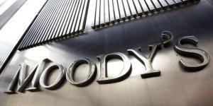 Moody's: Türkiye gelecek dört yıl boyunca...