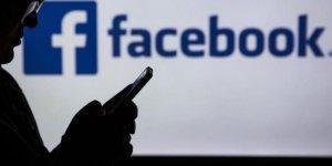 Facebook'un tepe kadrosuna Türk yönetici atandı