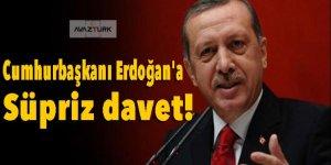 Sırbistan Başbakanından Cumhurbaşkanı Erdoğan'a davet!