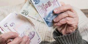 Emekli olamayan vatandaşa müjde